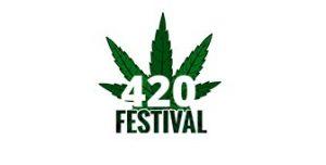 420 festival à propos